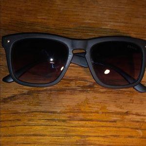 Italian Prada sunglasses